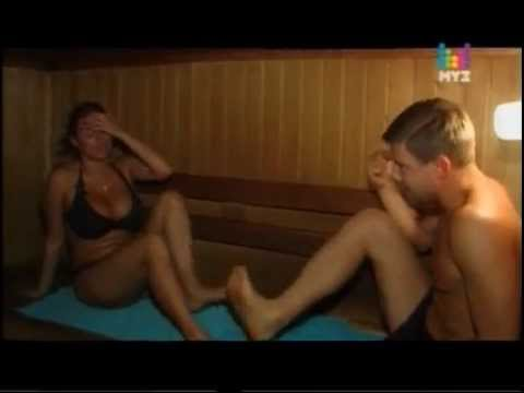 Голая тихомирова видео  Эротикаорг