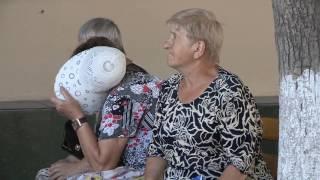 В Шымкенте начали выдавать повышенные пенсии