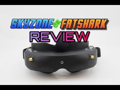 finding-the-best-fpv-goggle-not-only-fatshark-skyzone02-fpv-goggle-review
