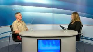 A Hét Embere / TV Szentendre / 2018.06.25.