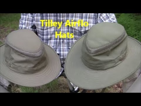 4cabc602e12 Fashion Hats  Every Hat   Cap Reviewed
