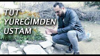 Tut Yüreğimden Ustam - Caner Yaman (Şiir: Serkan Uçar)