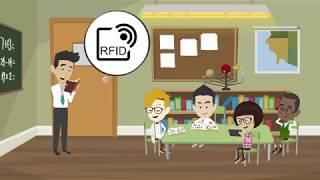 School Management Software | Online School ERP System