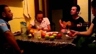 Tarık İhtiyar - Oy Beni Vurun Vurun  ( Söz - Müzik: TARIK İHTİYAR )