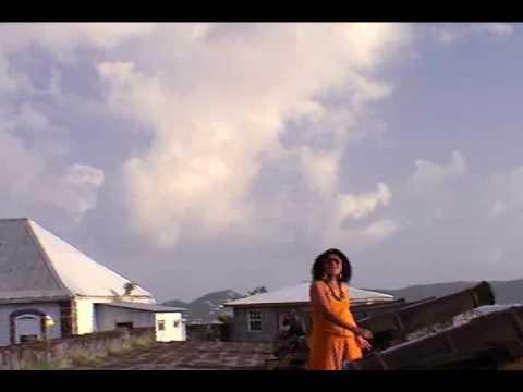 Carlene Davis - Blue Water