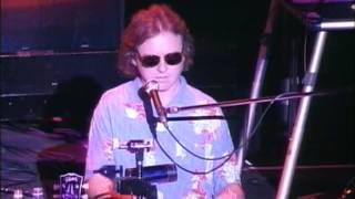 10CC   The Wall Street Shuffle Live 1993 DDivX