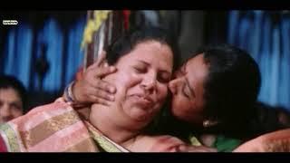 Nalla Ponnu Ketta Paiyan - Tamil Full Movie   Bayshore