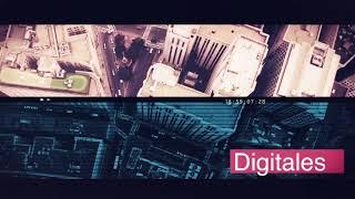 EWEB PANAMA - Video - 3