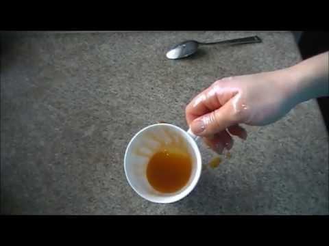 Olej łopianu z czerwonym pieprzem zarostu włosów