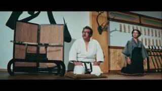 Bruce Lee - 3/12 - A Fúria do Dragão (1972) Blu-Ray