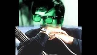 Roy Orbison Walk On