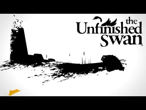 It's Hard To Find People Who Don't Like The Unfinished Swan