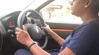 Driving Instructor -Learn driving in your own  car ,Chennai - Home   Facebook Chennai +918678981111