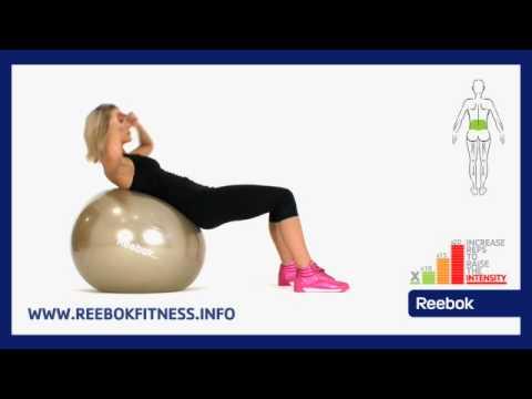 Co zrobić, gdy mięśnie są obolałe stopy