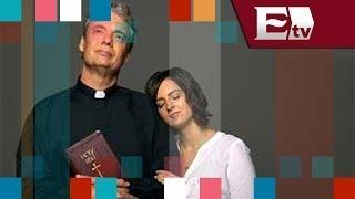 Mujeres proponen al Papa Francisco el celibato sea opcional para sacerdotes/ Entre Mujeres