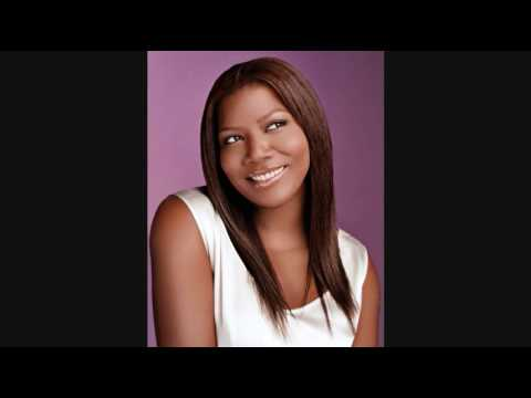 People performed by Queen Latifah; features Mary J. Blige