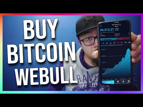 Investuodami 100 euro bitcoin 2021