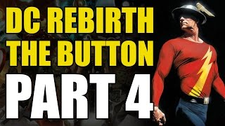 Dr. Manhattan Kills... (Batman/Flash Rebirth The Button Conclusion)