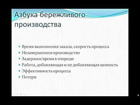 Стратегия на опционах 60 секунд форум