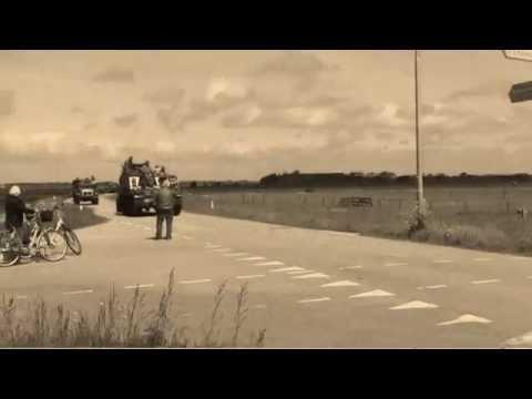 70 Jaar Bevrijding op Texel