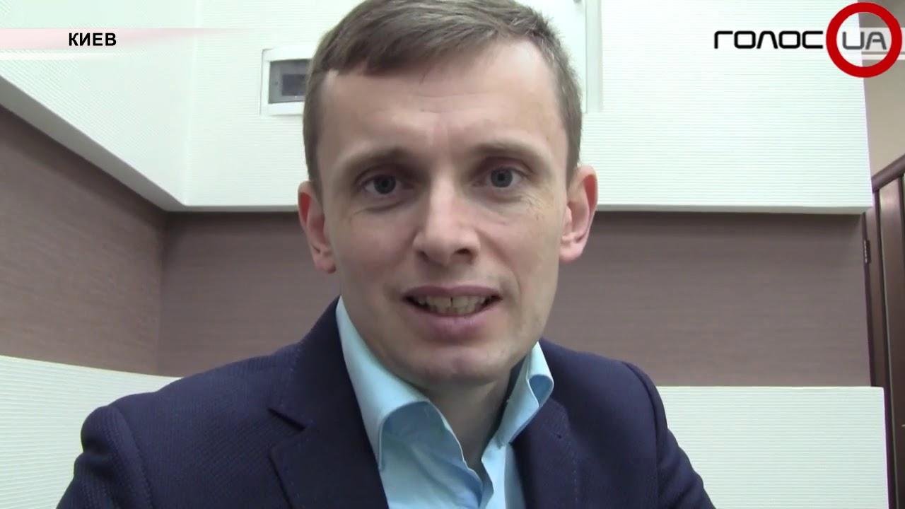 Спрятанная булава Зеленского: почему хотят ограничить полномочия нового президента?