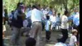 preview picture of video 'SARIVELILER CIVANDERE KOYU FATIH KAFES IN DUGUNU BOLUM 9'
