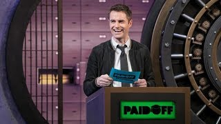 New Game Show Exploits Student Loan Debt Crisis