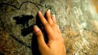 Ebiet G Ade: Seberkas Cinta Yang Sirna