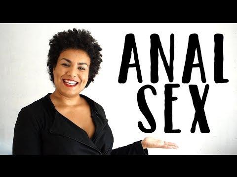 Sex Geschichte Foto-Shooting