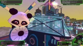 VideoImage1 Hover: Revolt of Gamers