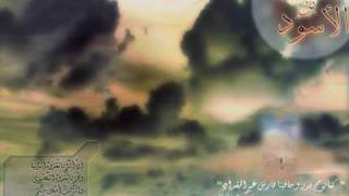 اغاني طرب MP3 إنشــودة جزى الله الصحــابــة لمشـاري راشد العفـاسي تحميل MP3