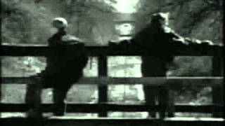 Cheap Trick - Say Goodbye (with lyrics)