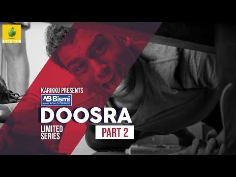 Ajmal Bismi Doosra | Part-2 | Limited Series | Karikku HD Mp4 3GP Video and MP3