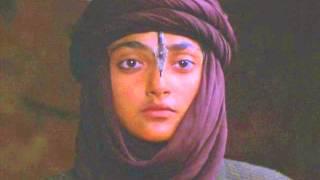 اغاني طرب MP3 Amina Alaoui - Hija Mia تحميل MP3