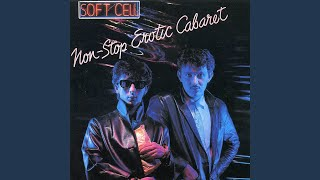 Youth by Softcell Non Stop Erotic Cabaret Video