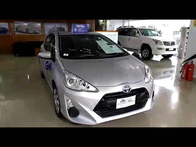 Japanese Cars For Sale In Pakistan Pakwheels