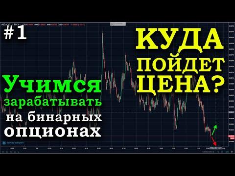 Биржа криптовалюты exmoney