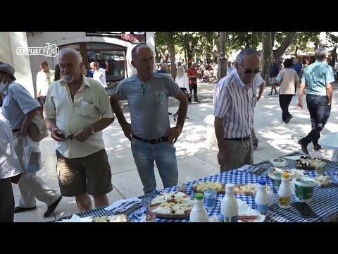 Hronika Trebinja (22.08.2020.)