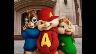 boy toy angy - alvin y las ardillas
