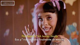 Melanie Martinez - Pacify Her (English Sub/Subtitulada en Español) [Official Video]