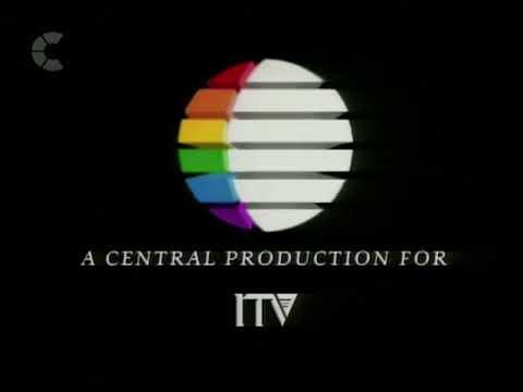 Central/Carlton International (1994/1999)