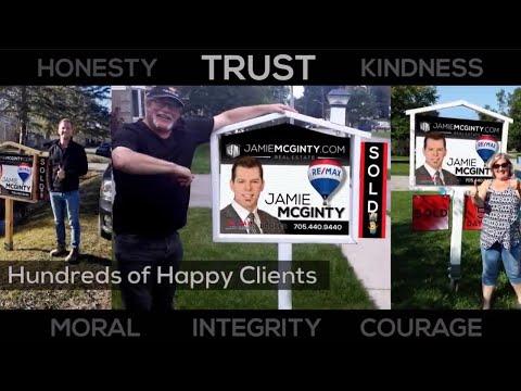 Trust & Integrity