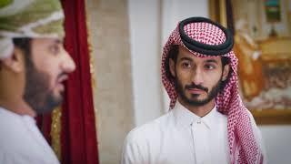 تحميل اغاني الله يصونك - أبو حور وسهيل بلحاف | (فيديو كليب) 2018 MP3