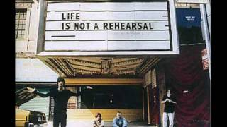 The Verve - Life's Not A Rehearsal