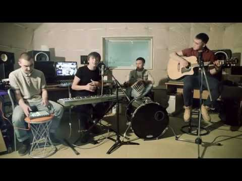 Elvin Grey (Жырым аша анларсын (Live 2015))