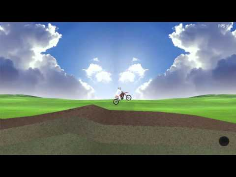 Video of 2DMX Motocross
