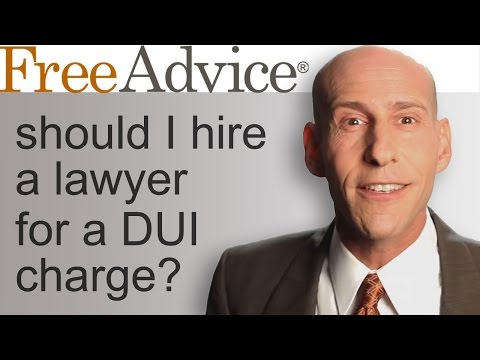 Free Advice - Free Legal Advice and Answers to Law Questions