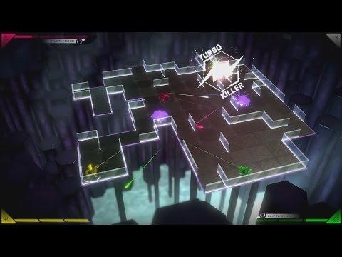 Varion | Gameplay trailer thumbnail