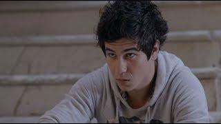 Awled Moufida S03 Episode 09 Partie 02