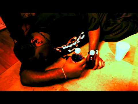 """Kaution Mr. 700 featuring Rod T - """"7AM"""" Music Video"""